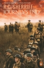 Journey's End - Book