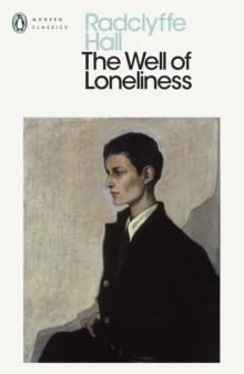 literature modernism