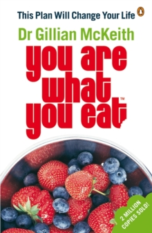 how to eat move and be healthy epub