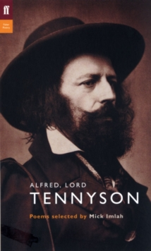 """fact and fiction in tennysons the Lord alfred tennyson's poem """"the lady of shalott"""" has been a great  concept  instead of an archetype, and in fact became a notable  28 jane wright, """"a  reflection on fiction and art in """"the lady of shalott"""","""" victorian."""