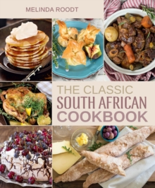 African recipes south pdf cooking