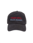 Fight Evil Read Books Cap - Book