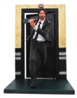 John Wick (Chapter 2) Running PVC Figure - Book