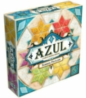 Azul : Summer Pavilion - Book
