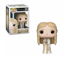 POP! Vinyl : Galadriel - Book