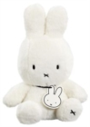 CLASSIC MIFFY - Book
