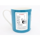Matt Man's Best Friend Mug - Merchandise