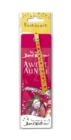 David Walliams Bookmarks - Awful Auntie - Book