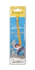 David Walliams Bookmarks - Billionaire Boy - Book
