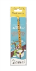 David Walliams Bookmarks - Grandpa's Great Escape - Book