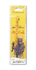David Walliams Bookmarks - Mr Stink - Book