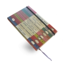 PENGUIN SPINES DESKTOP NOTEBOOK - Book
