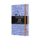 LIMITED EDITION BASQUIAT LARGE PLAIN NOT - Book