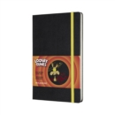 LIMITED EDITION NOTEBOOK LOONEY TUNES LA - Book