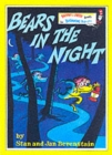 Bears in the Night - Book