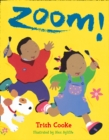 Zoom! - Book