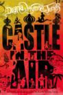 Castle in the Air - Book
