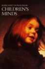 Children's Minds - Book