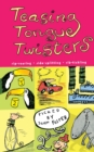 Teasing Tongue-Twisters - Book