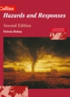 Landmark Geography Hazards and Responses - Book