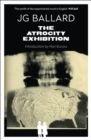 The Atrocity Exhibition - Book