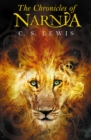 The Chronicles of Narnia - Book