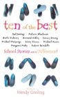 Ten of the Best : School Stories with a Difference - Book
