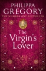 The Virgin's Lover - Book