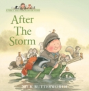 After the Storm - Book