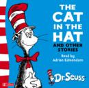 The Cat in the Hat and Other Stories - Book