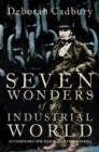 Seven Wonders of the Industrial World - Book