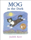 Mog in the Dark - Book