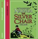 The Silver Chair - Book