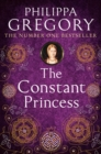 The Constant Princess - Book
