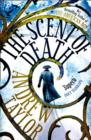 The Scent of Death - Book
