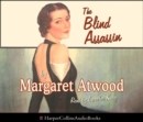 The Blind Assassin - eAudiobook
