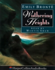 Wuthering Heights - eAudiobook