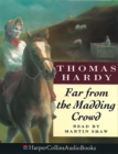 Far from the Madding Crowd - eAudiobook