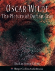 The Picture of Dorian Gray - eAudiobook