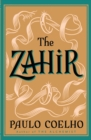 The Zahir : A Novel of Obsession - Book