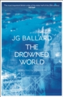 The Drowned World - Book
