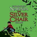 The Silver Chair - eAudiobook