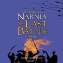 The Last Battle - eAudiobook