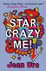 Star Crazy Me - Book
