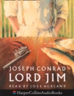Lord Jim - eAudiobook
