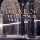 The Fellowship of the Ring (The Lord of the Rings, Book 1) - eAudiobook