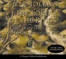 The Fellowship of the Ring: Part Two (The Lord of the Rings, Book 1) - eAudiobook