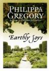 Earthly Joys - Book