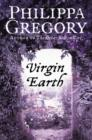 Virgin Earth - Book