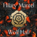 Wolf Hall (The Wolf Hall Trilogy) - eAudiobook